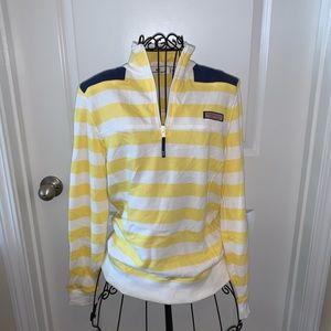 Vineyard Vines Shep shirt size XXS